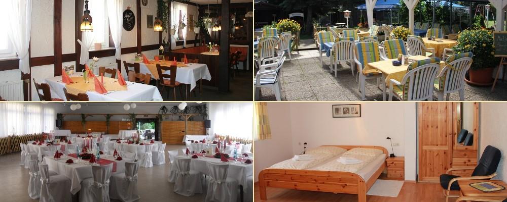 Hessische Küche Restaurant | Home Restaurant Und Hotel Hessischer Hof In Ks Waldau